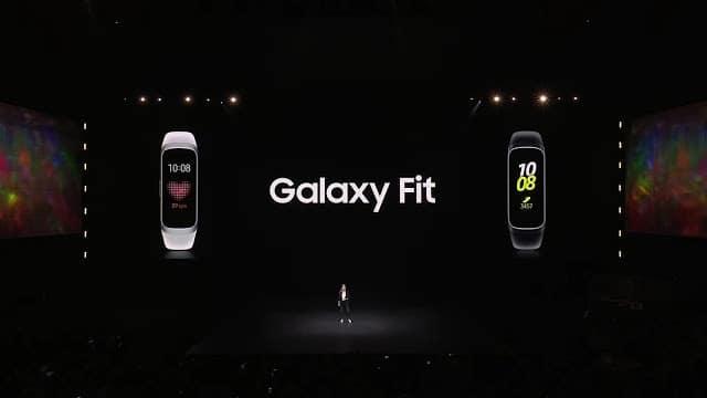 - Screenshot 40 1 - Samsung เปิดตัวสมาร์ทโฟนซีรีส์ S10 ถึง 3 รุ่น พร้อมรุ่นจอพับ Galxy Fold