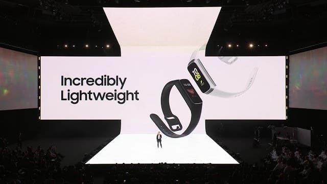 - Screenshot 41 - Samsung เปิดตัวสมาร์ทโฟนซีรีส์ S10 ถึง 3 รุ่น พร้อมรุ่นจอพับ Galxy Fold