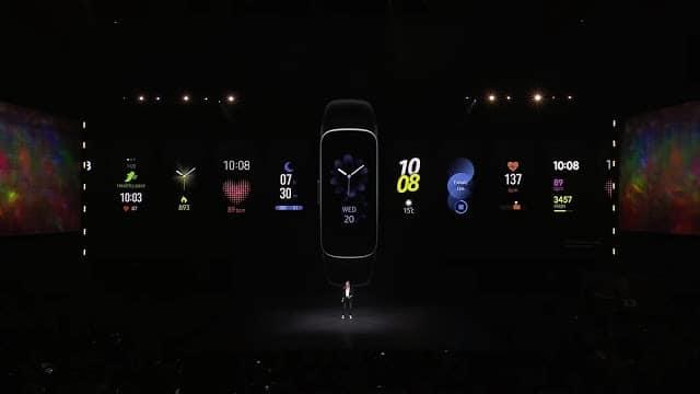 - Screenshot 42 1 - Samsung เปิดตัวสมาร์ทโฟนซีรีส์ S10 ถึง 3 รุ่น พร้อมรุ่นจอพับ Galxy Fold