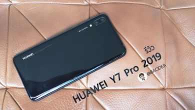 - รีวิว HUAWEI Y7 Pro 2019 มือถือเน้นใช้งานทั่วไป แบตอึด รองรับ LDAC ในราคาต่ำกว่า 5,000 บาท