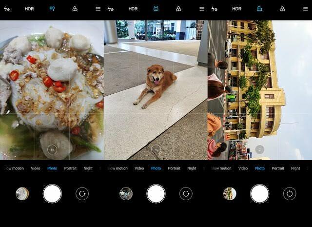 - ai - รีวิว Xiaomi Mi MIX 3: สเปกโหดสะใจ จอไร้ขอบไร้ติ่งเต็มตา วัสดุเซรามิกหรูหรา ในราคา 18,999 บาท