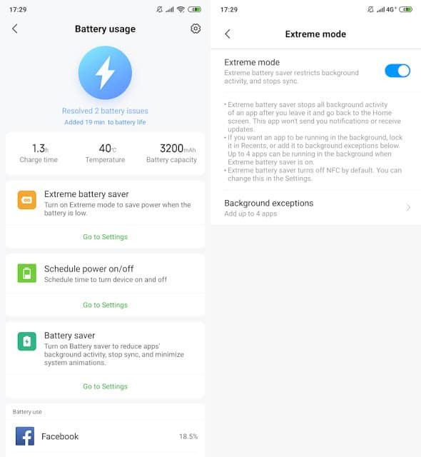- extbat - รีวิว Xiaomi Mi MIX 3: สเปกโหดสะใจ จอไร้ขอบไร้ติ่งเต็มตา วัสดุเซรามิกหรูหรา ในราคา 18,999 บาท