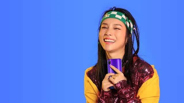 - Xiaomi เปิดตัว Mi Play ในจีน สมาร์ทโฟนน้องเล็ก ใช้ Helio P35 รุ่นแรก