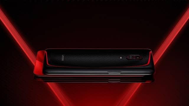 - gsmarena 012 - Lenovo เปิดตัว Lenovo Z5 Pro GT มือถือรุ่นแรกของโลกที่ใช้ชิปเซ็ต SNAP 855 แรม 12 GB