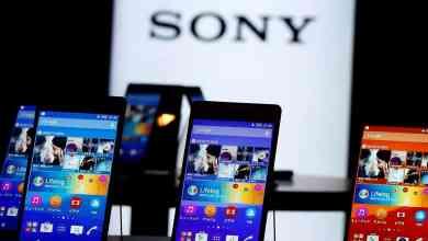 - https  s3 ap northeast 1 - Sony วางแผนลดพนักงานแผนกมือถือ 50% ภายในปี 2020 ปิดโรงงานในจีน เหลือเฉพาะที่ไทย