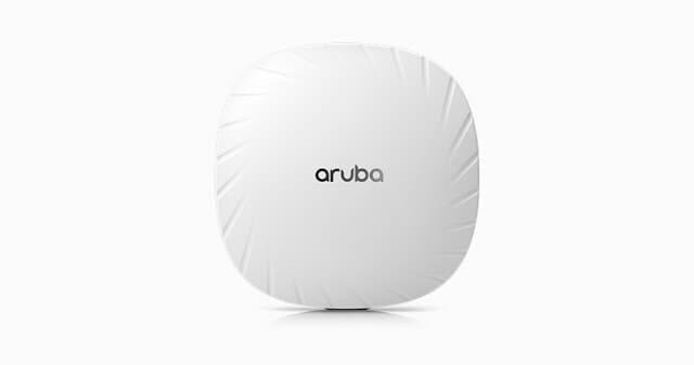 - mate20series web banner 1 - Aruba เปิดตัว Access Points ที่รองรับ 802.11ax พร้อม Switches ที่หน้าที่เป็น 802.11ax-optimized และซอฟต์แวร์ต่าง ๆ ที่มี AI ช่วยเพิ่มความสามารถในการทำงาน