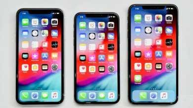 - iPhone รุ่นใหม่จะมาพร้อมกล้องหลัง 3 ตัวและชาร์จไฟผ่านพอร์ต USB-C