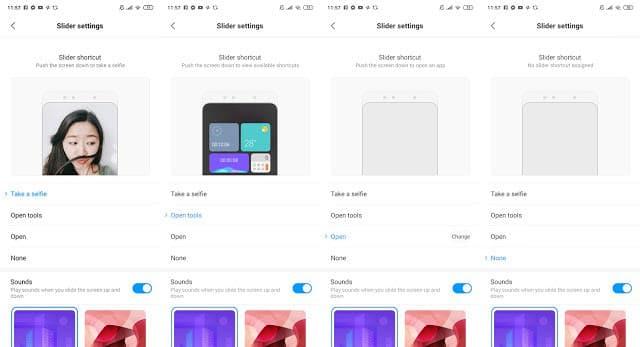 - sliderset - รีวิว Xiaomi Mi MIX 3: สเปกโหดสะใจ จอไร้ขอบไร้ติ่งเต็มตา วัสดุเซรามิกหรูหรา ในราคา 18,999 บาท