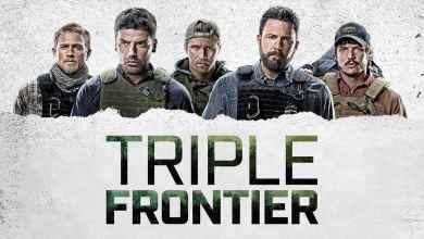 ชวนดู triple frontier : รวมแก๊งหนุ่มกล้ามแน่นปล้นเจ้าพ่อ - triple frontier cast where seen before - ชวนดู Triple Frontier : รวมแก๊งหนุ่มกล้ามแน่นปล้นเจ้าพ่อ