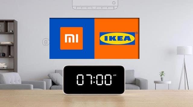 - Xiaomi จับมือ IKEA เชื่อม Smart Home เข้ากับอุปกรณ์และเครื่องใช้ในชีวิตประจำวันของทุกคน
