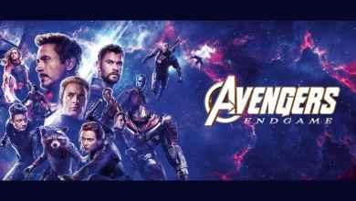 - Avengers : End Game บทสรุปสุดสวยงามแห่งจักรวาล Marvel ระดับคนที่ไม่ใช่แฟน Marvel ยังขอเอ่ยปากชม