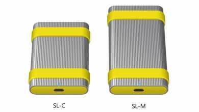 - Screen Shot 2019 04 05 at 19 - Sony เปิดตัว External SSD สำหรับสายลุย กันน้ำ กันกระแทก