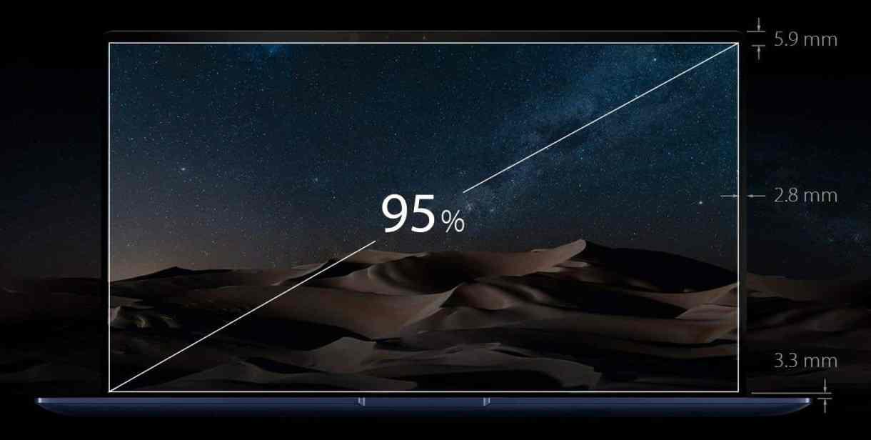 โน๊ตบุ้ค - Screenshot 6 4 - รีวิว ASUS ZenBook 13 (UX333F) Burgundy Red สีแดงโดดเด่น เห็นแต่ไกล