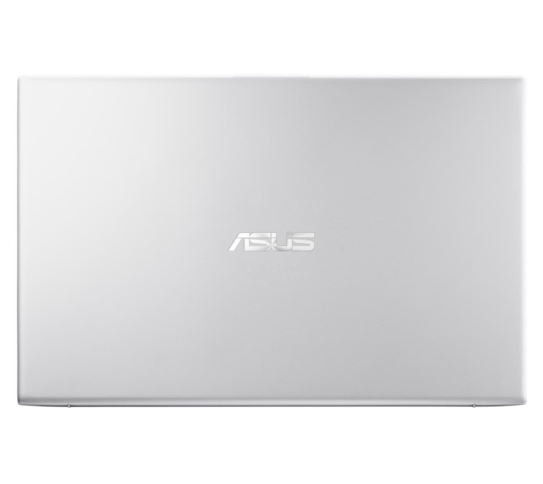 - ASUS ส่ง VivoBook 14 (X412) ลุยตลาดหมื่นต้น เน้นดีไซน์สวย สเปกคุ้มค่า ใช้ Dual Storage