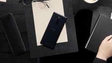 ส่องราคาและวันวางจำหน่าย sony xperia 1 ต่างประเทศ - BACcover 30 - ส่องราคาและวันวางจำหน่าย Sony Xperia 1 ต่างประเทศ