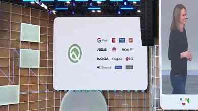android q beta 3 - Google ปล่อย Android Q Beta 3 ให้ผู้ใช้ Pixel และยี่ห้ออื่นๆ อีก 12 ยี่ห้อ