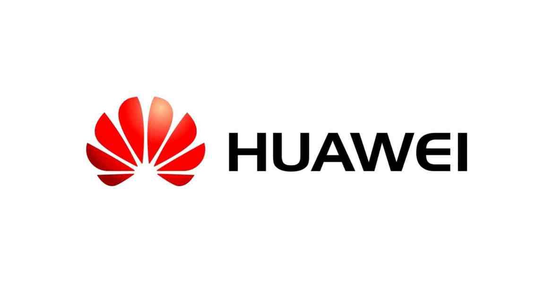 หาก google หยุดทำธุรกิจกับ huawei ในระยะยาว จะเกิดอะไรขึ้นกับมือถือ huawei บ้าง - หาก Google หยุดทำธุรกิจกับ HUAWEI ในระยะยาว จะเกิดอะไรขึ้นกับมือถือ HUAWEI บ้าง