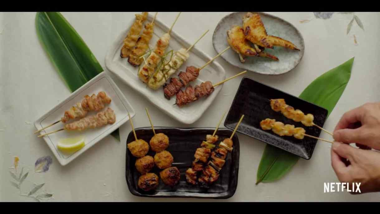 - Screenshot 21 - Street Food : สารคดีที่เติมจิตวิญญาณให้อาหารสตรีท