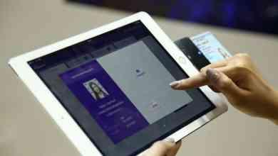 ธนาคารไทยพาณิชย์นำเวลธ์เทคเสริมแกร่งแพลตฟอร์มการให้บริการ - ธนาคารไทยพาณิชย์นำเวลธ์เทคเสริมแกร่งแพลตฟอร์มการให้บริการ
