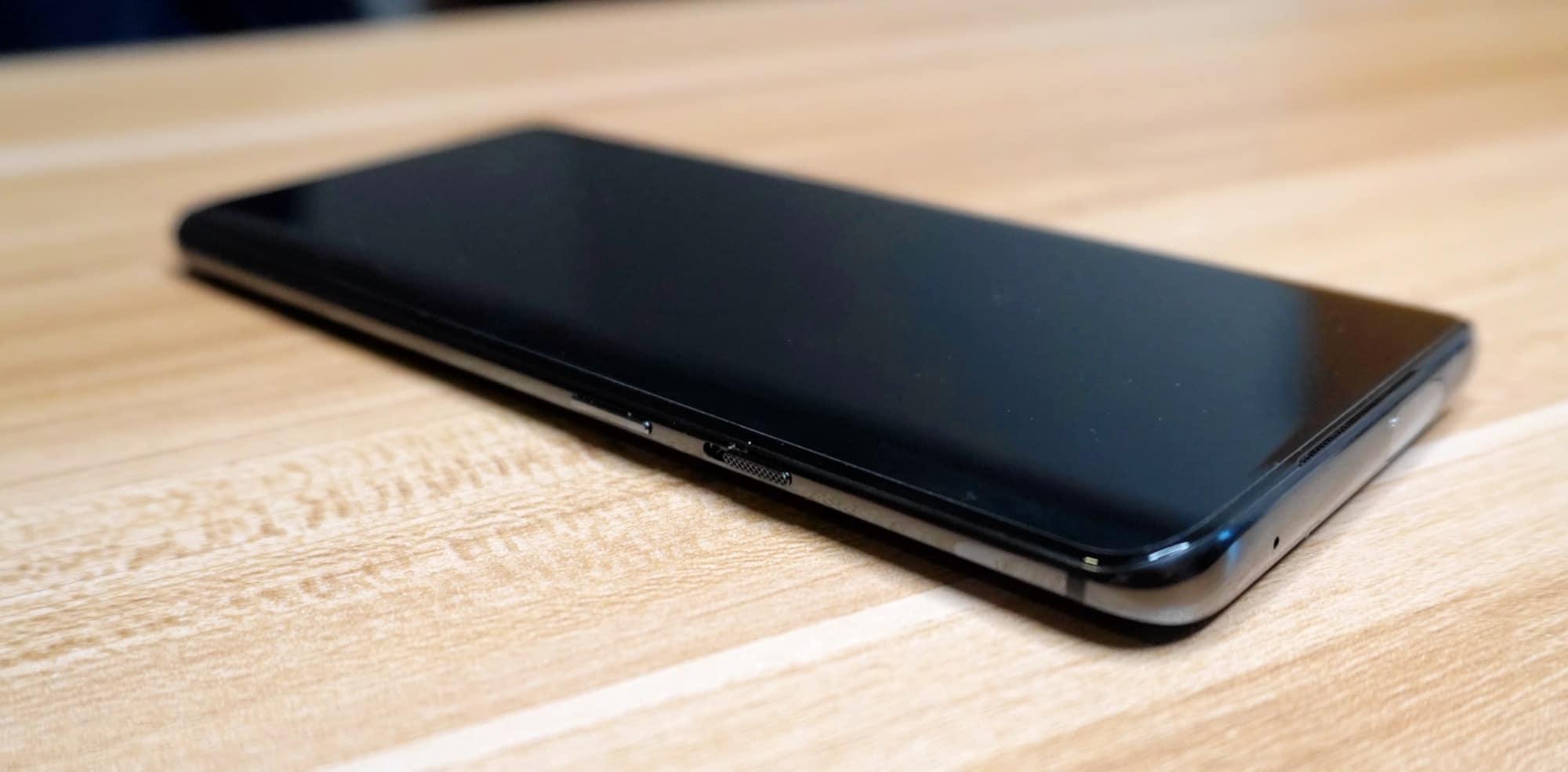 รีวิว OnePlus 7 Pro ดุดัน จัดเต็ม ที่สุดของ Super Flagship