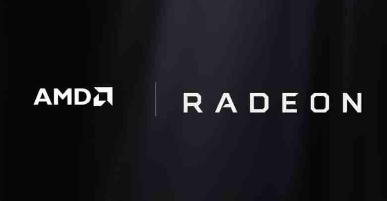 Samsung จับมือ AMD นำเทคโนโลยีล่าสุดมาทำ GPU สำหรับมือถือ - Samsung จับมือ AMD นำเทคโนโลยีล่าสุดมาทำ GPU สำหรับมือถือ
