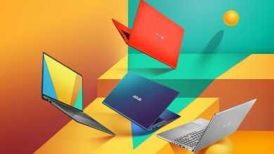 ASUS VivoBook 15 (X512) โน้ตบุ๊กขนาด 15.6 นิ้วขอบจอสุดบาง วางจำหน่ายแล้ว เริ่มต้น 13,990.- - ASUS VivoBook 15 (X512) โน้ตบุ๊กขนาด 15.6 นิ้วขอบจอสุดบาง วางจำหน่ายแล้ว เริ่มต้น 13,990.-