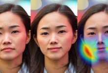 ai ใหม่จาก adobe บอกได้ว่าหน้าในรูปผ่าน photoshop มาหรือไม่ - AI ใหม่จาก Adobe บอกได้ว่าหน้าในรูปผ่าน Photoshop มาหรือไม่