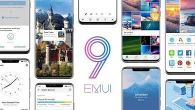huawei ไทยเผยชื่อรุ่นที่ได้อัป emui 9 เริ่มอัปได้ตั้งแต่วันนี้เป็นต้นไป - HUAWEI ไทยเผยชื่อรุ่นที่ได้อัป EMUI 9 เริ่มอัปได้ตั้งแต่วันนี้เป็นต้นไป