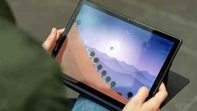 - Google หยุดทำแท็บเล็ตของตัวเอง แต่ยังสนับสนุนผู้ผลิตแท็บเล็ตอยู่