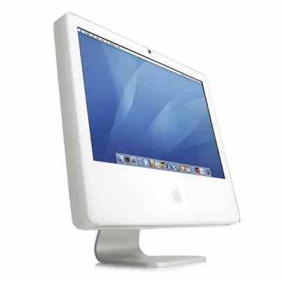 15 ผลงานออกแบบโดย Jonathan Ive กับ Apple ที่น่าจดจำ - 15 ผลงานออกแบบโดย Jonathan Ive กับ Apple ที่น่าจดจำ