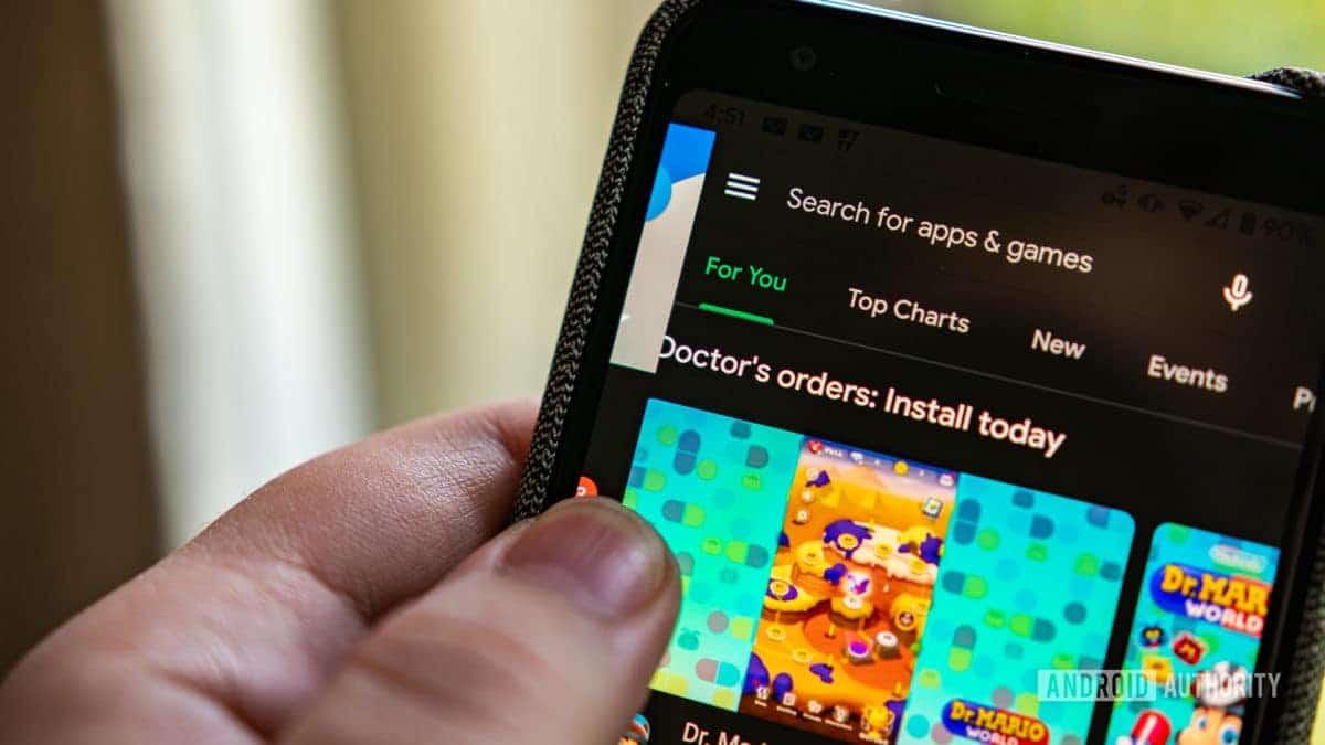 android q beta 5 - Android Q Beta 5 มาแล้ว มีอะไรเปลี่ยนแปลงบ้าง