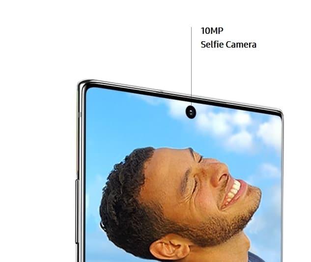 - ส่องสองเรือธงรุ่นดัง HUAWEI P30 Series และ Samsung Galaxy Note 10+ แตกต่างกันอย่างไร แต่ละรุ่นเหมาะกับใคร