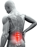 Chiropractic For Back Ache