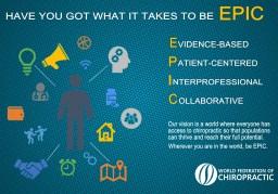 Chiropractic EPIC