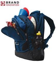 trail backpacks