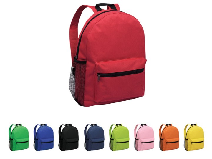 kids backpacks south africa