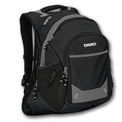 ogio fugutive backpack
