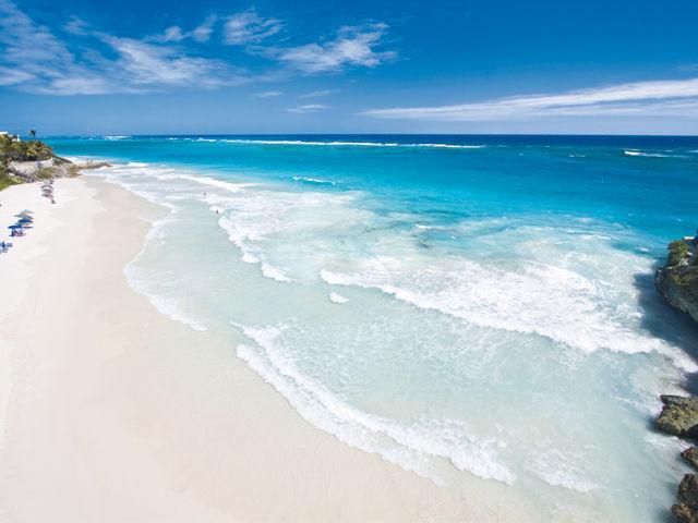 La Magie des Caraïbes avec le Costa Magica - Jour 6 - 1