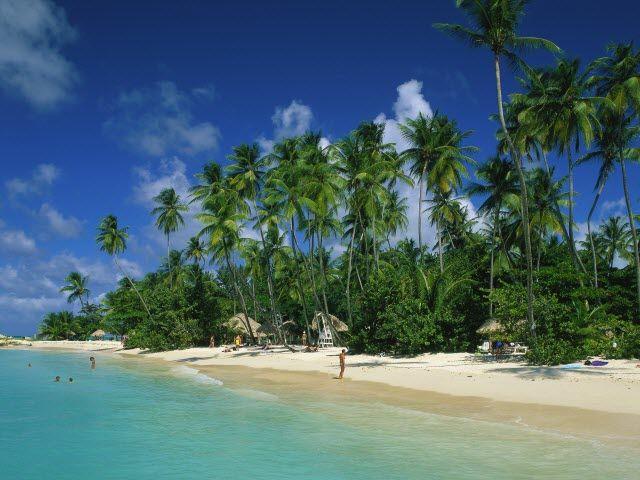 La Magie des Caraïbes avec le Costa Magica - Jour 4 - 1