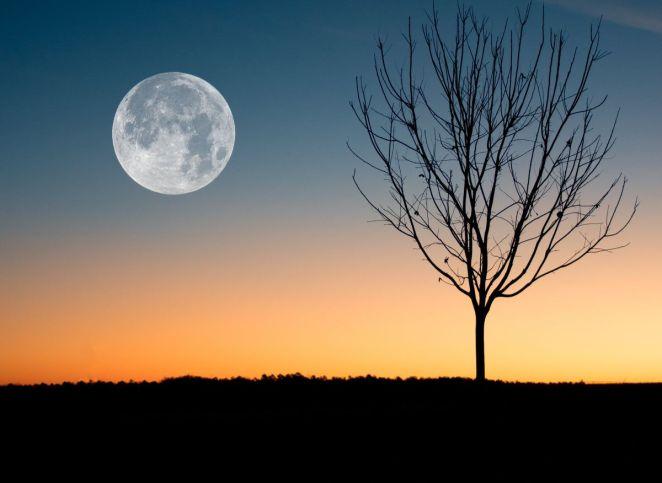 Pleine lune du 28 mars 2021 : le moment de guérir de ses relations