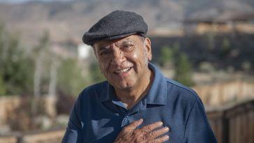 La voix de la connaissance : extrait du livre de Don Miguel Ruiz