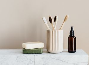 Zéro déchet : 5 accessoires en bambou pratiques pour la maison