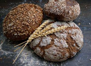 Gluten, l'ennemi public ? Reportage à voir mardi 13 avril sur Arte