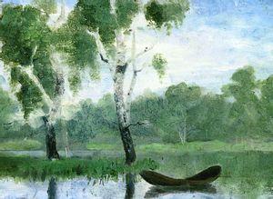 """<p>Entrez en raisonnance avec la nature dans le livre """"Nos saisons, une métamorphose intérieure"""" d'Anne Ducrocq</p>"""
