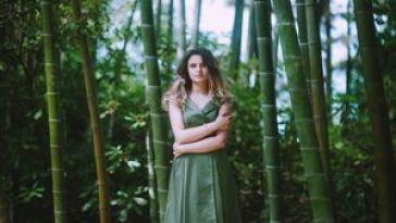 Mode éthique : 8 raisons de porter des vêtements en bambou