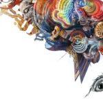 Развитие на образната памет