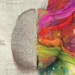 Методи за развитие на творчеството