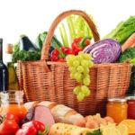 Разделното хранене – правилно комбиниране на храните