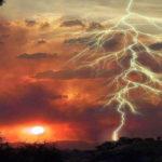 Светкавиците – красиви и опасни