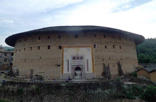 1.1278626049.tulou-from-the-outside